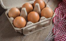 Oltre l'etica: perché scegliere uova di qualità fa bene a chi mangia