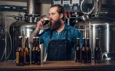 Vorreste essere pagati per bere birra?
