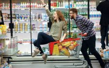A Bologna il supermercato diventa autogestito