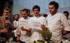Festival della gastronomia: chi ha vinto?