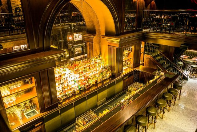 the-nomad-bar