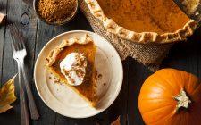 Dolci di Halloween con la zucca: le migliori ricette