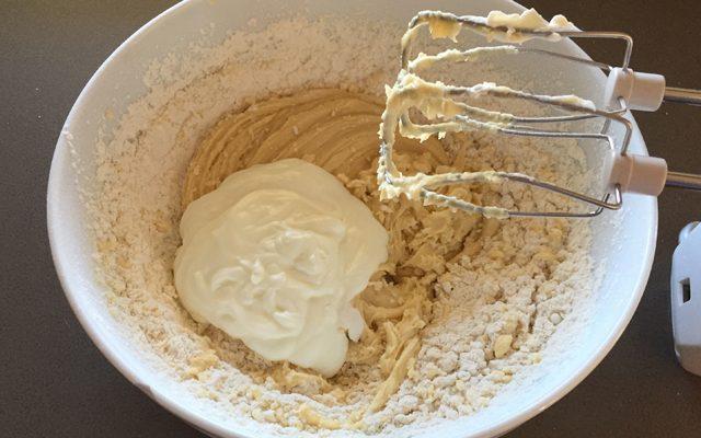 torta-al-limoncello-7