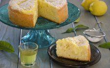 torta-al-limoncello-still