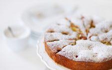 Torta di mele: la ricetta classica e i consigli per farla buonissima