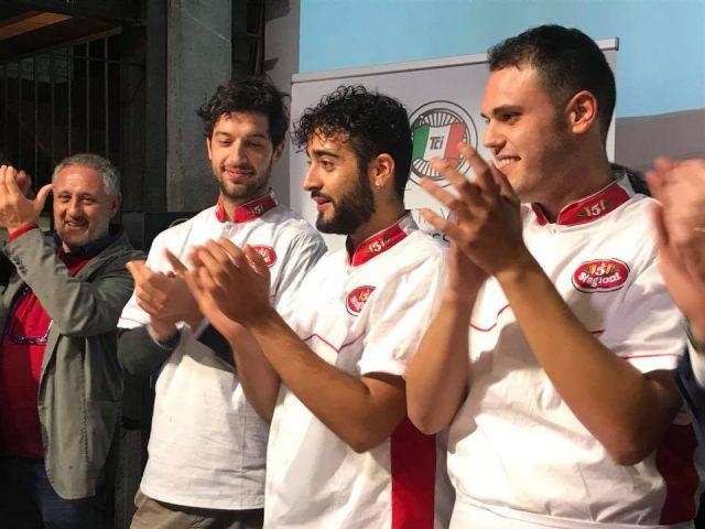 vincitori-pizza-chef-emergente-2017