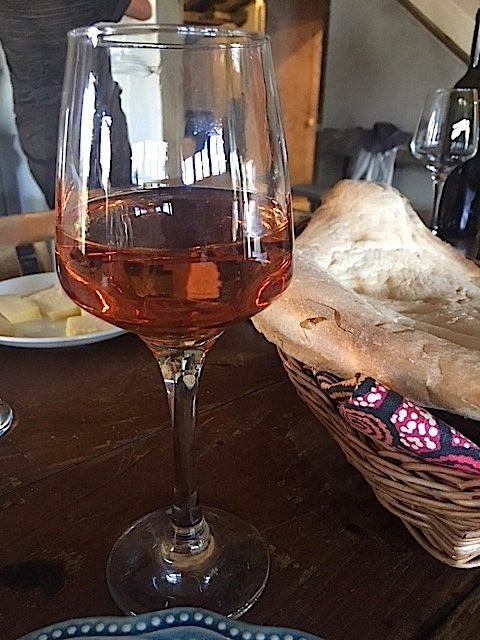 vino-orange