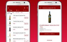 Winelivery: vino e birra a portata di click