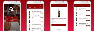 Winelivery: vino, birra e cocktail a portata di click