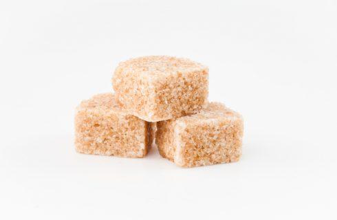 Come riconoscere il vero zucchero di canna