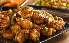 082-17-pollo-fritto-allarancia