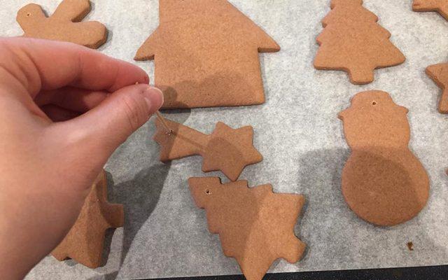 Biscotti da appendere_5