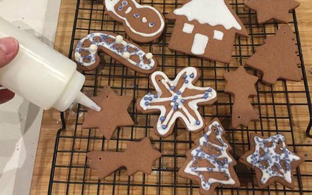 Biscotti da appendere_6