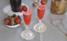 aperitivo-alcolico-alle-fragole-come-farlo-con-il-bimby-a1583