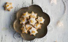 14 ricette di biscotti da infornare subito