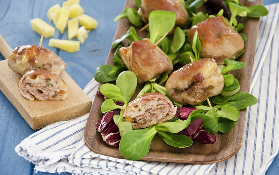 21 piatti della cucina pugliese che dovreste provare - Foto 4