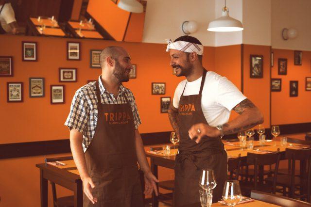 chefbizzarri_trippa