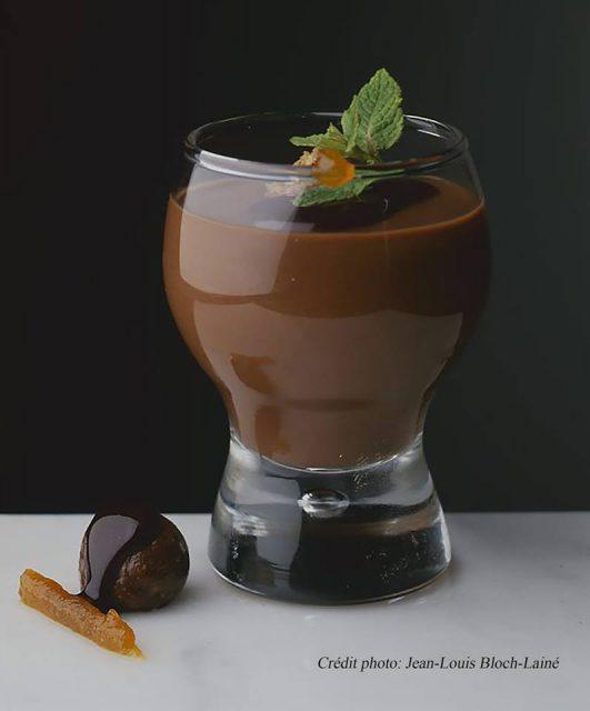 conticini_verrine_cioccolatoallatte