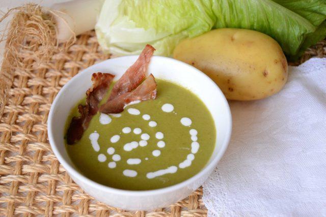 crema-di-lattuga-e-patate-con-bimby-a1135