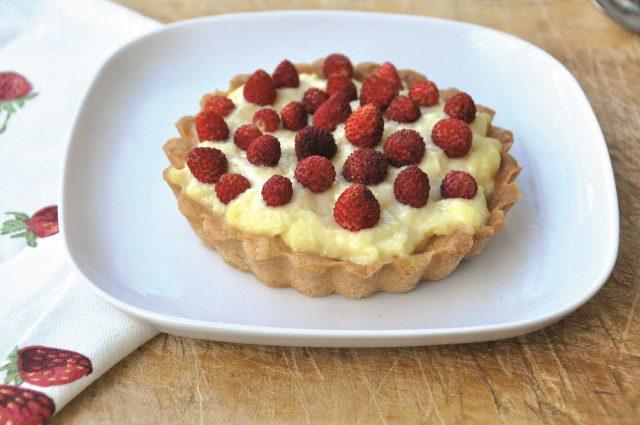crostata-alle-fragoline-di-bosco-con-bimby-a1147