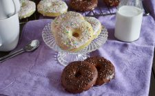 donuts-al-forno