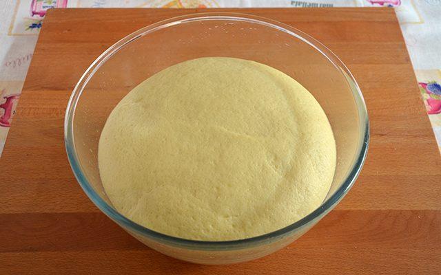 donuts-al-forno-5