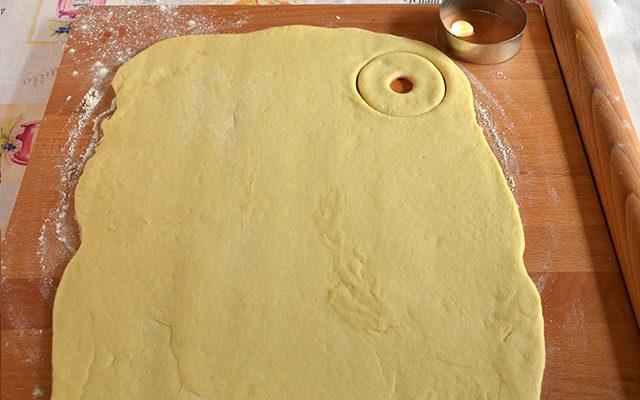 donuts-al-forno-6