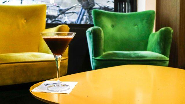espresso-martini_02_low