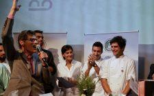 Milano: ecco il Festival della Gastronomia
