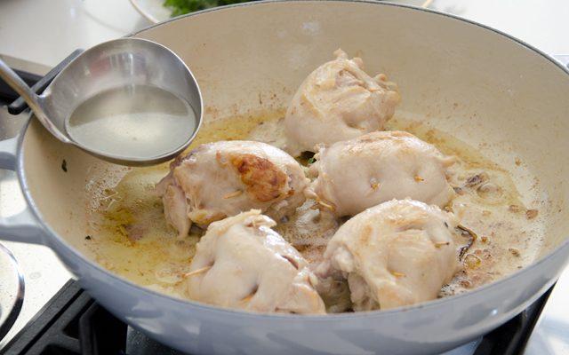 fusi-di-pollo-con-castagne-e-nocciole-4