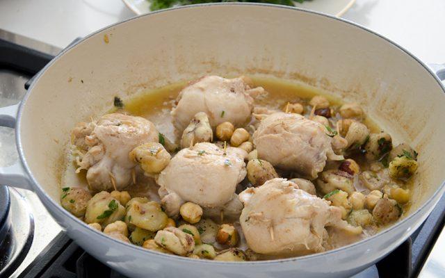 fusi-di-pollo-con-castagne-e-nocciole-6