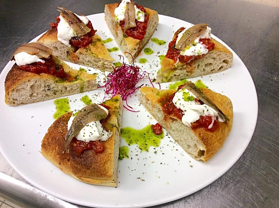 Le migliori 20 pizzerie d'Italia secondo le guide - Foto 6