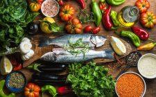 mediterraneo_cucinamediterranea