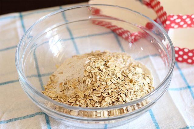 mini-plumcake-allavena-foto1