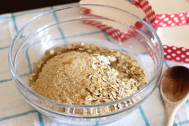 mini-plumcake-allavena-foto2