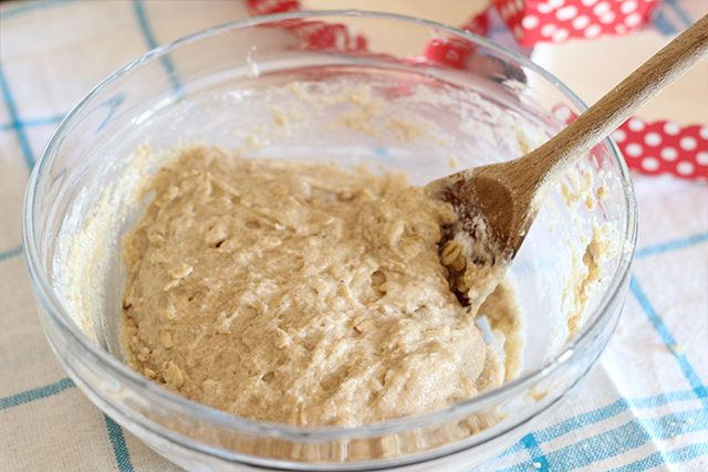 mini-plumcake-allavena-foto3