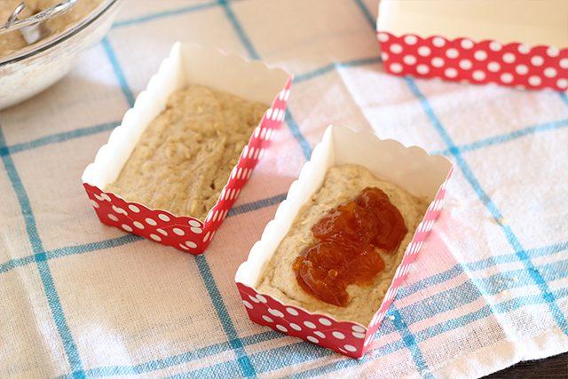 mini-plumcake-allavena-foto4