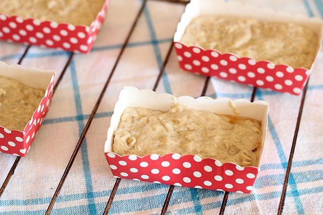 mini-plumcake-allavena-foto5