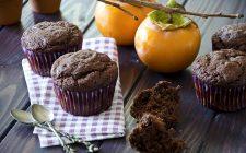 muffin-ai-cachi