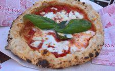 Le migliori 20 pizzerie d'Italia secondo le guide
