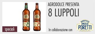 Speciale Birrificio Angelo Poretti