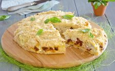 sbriciolata-salata