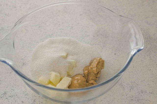 step-1-torta-al-burro-di-arachidi