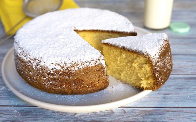 torta-di-clementine