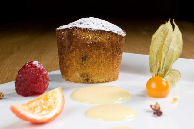 alchechengi_dessert