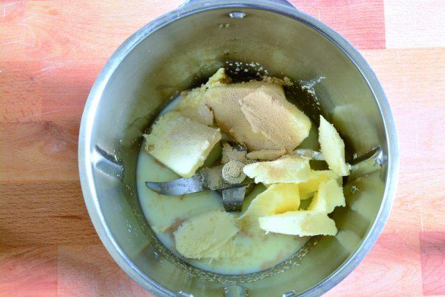 angelica-con-salame-pecorino-olive-a1606-1
