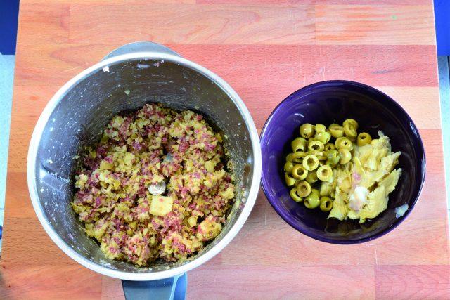 angelica-con-salame-pecorino-olive-a1606-3