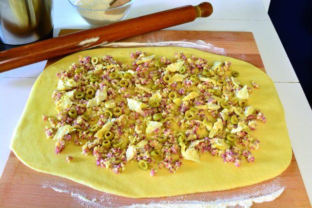 angelica-con-salame-pecorino-olive-a1606-4