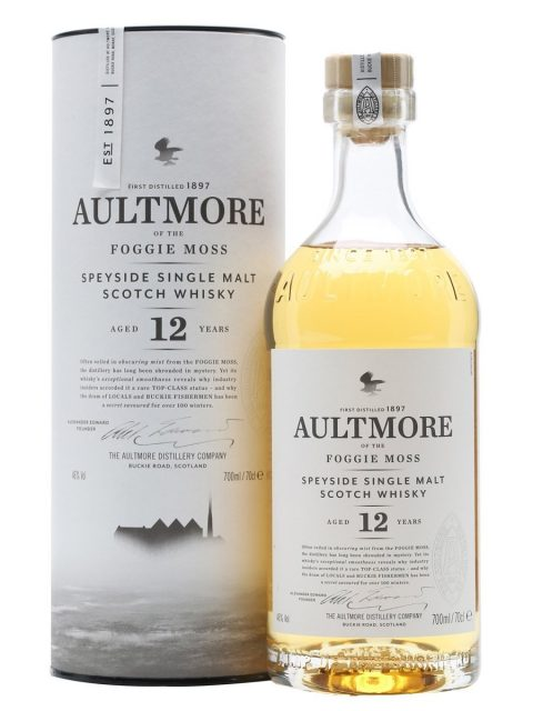 aultmore-whisky