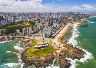 Cosa e dove mangiare nelle 10 città Best In Travel 2018